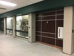 commercial interior painting indianapolis jpeg