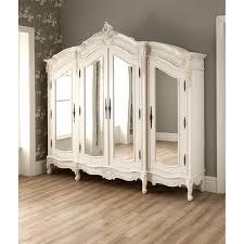 Painted Bedroom Furniture Uk Bedroom Furniture Uk White Best Bedroom Ideas 2017