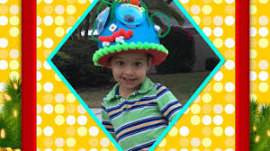 how to make a crazy hat crazy hat idea for crazy hat day in diy