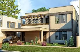 Home Design Ideas Outside Mesmerizing Exterior House Design Ideas .