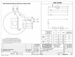 doerr electric motor wiring diagram wirdig