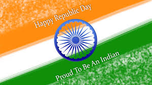 republic day essay in hindi for hd republic day flag image in hd
