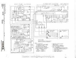 trane xt500c thermostat wiring diagram nice fine heat pump wiring trane xt500c thermostat wiring diagram fine heat pump wiring schematic contemporary electrical trane xe1000 rh mamma