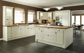Color Kitchen Cabinet Traditional Style Creative Full Hd Off White