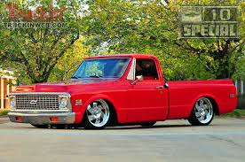 All Chevy c 10 chevy : Jersey Devil - 1972 Chevy C10 Photo & Image Gallery