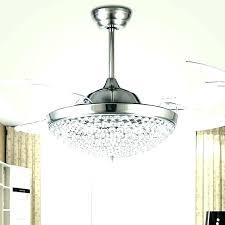 elegant chandelier ceiling fans crystal chandelier ceiling fan combo elegant crystal chandelier ceiling fan combo you