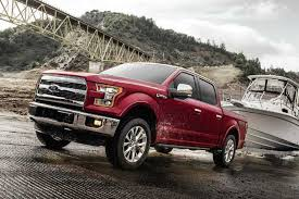 Top 11 Best-Selling Pickup Trucks In Canada – May 2018 | GCBC