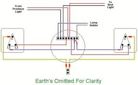 light switch 2 way wiring diagram lighting circuit full present day Two Switch Light Circuit light switch 2 way wiring diagram light switch 2 way wiring diagram diagrams two lighting circuits