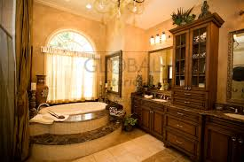 bathroom classic design. Bathroom Classic Design With Well In Decor Ideas Attachment Minimalist