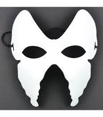 Blank Eye Masks To Decorate Masks Blank Costume Masks Party Masks JOANN 14