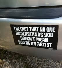 cool bumper stickers for cars