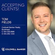 Tom Fields, MBA, Realtor - Posts   Facebook