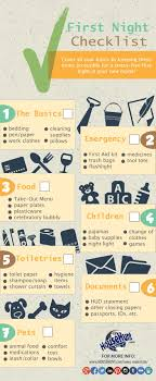 25+ unique Moving tips ideas on Pinterest | Moving house, Moving ...