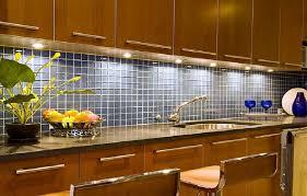 modern kitchen backsplash 2013. Modern Kitchen Backsplash Tiles Design Modern 2013