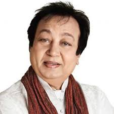 Bhupinder Singh movies, filmography, biography and songs ...
