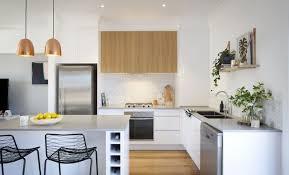 freedom furniture kitchens. Freedom Kitchens Furniture