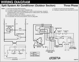 rheem furnace wiring diagram dolgular com rheem thermostat wiring color code at Rheem Thermostat Wiring Diagram