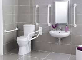bathroom installers. Accessible Bathrooms Bathroom Installers S