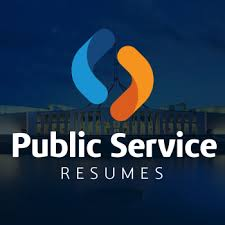 Resume Specialists Government Resume Writing Service Professional Public
