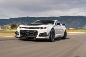 2018 chevrolet camaro zl1. unique zl1 loading for 2018 chevrolet camaro zl1 e