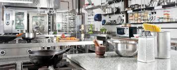 Rubellin Sàrl Cuisine Professionnelle Matériel Pizzeria Boulangerie