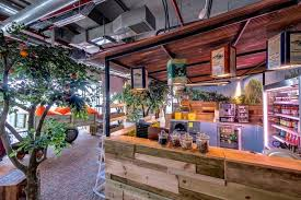 google office cafeteria. Wonderful Google Office Cafeteria N Image S