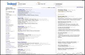 Resume Writing Business Custom Resume Templates Indeed Resume Template Indeed Resume Writing