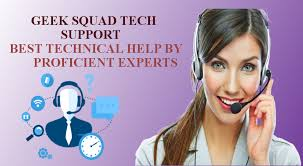 Geek Squad Tech Support 1844 508 5444 Geek Squad Support