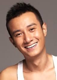 Wen Zhang - DramaWiki