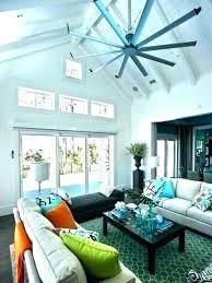 best ceiling fans for living room large room ceiling fan best ceiling fans for great room
