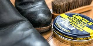 suede repair kit the best products for maintaining and shining leather shoes suede jacket repair kit