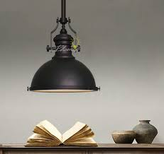 lighting fixtures industrial. Industrial Lighting Fixtures For Home. Pendant Ideas Awesome Lights Black Light Prepare D
