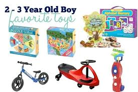 Full Size of Birthday Gift 2 Year Old Boy For Baby Indian Gifts Uk Toys Boys Best Years Perfect Christmas Yrs