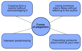 how to avoid plagiarism essay writing tips how to avoid plagiarism