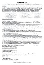 14 Best Administrative Functional Resume Images On Pinterest