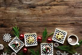 Simple Office Christmas Decorating Ideas Amh Projects