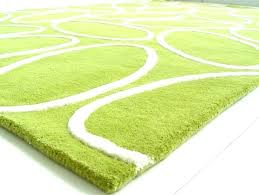 wool area rugs 8x10 wool area rugs green area rugs green wool rug cleaning lime green