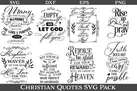 Find quotes, fonts and a wide range of design elements, svg eps dxf png ttf otf. Pin On Hand Lettering