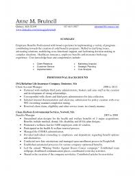 Best Solutions Of Sales Cosmetics Resume Account Manager Sample