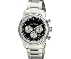 ø lucien piccard men s watches shop online for men s rolex watches ø lucien piccard men s camelot watch