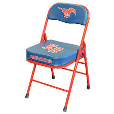 customized folding chairs. Fisher Custom Folding Chair Customized Chairs E