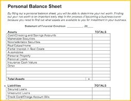Income Expense Statement Template Income And Expense Statement Template Monthly Budget