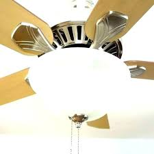 change ceiling light bulb fan kit globe glass removal grip and turn how to replace bathroom