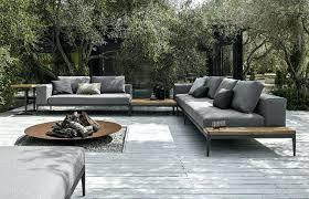 modern design outdoor furniture decorate. Cool Furniture Melbourne. Modern Outdoor Melbourne Wonderful Designer Contemporary I Design Decorate