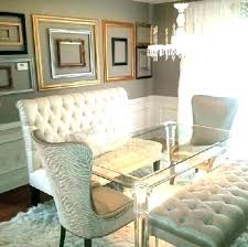 design for less furniture. Moores Furniture Astounding Dining With Additional Table Sets Group Directors Store Mor For Less Design