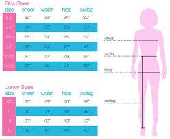 Candies Size Chart Candy Pink Fleece Pants Make Great Sleepwear