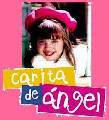 [HOT]Masih Ingatkah Film Telenovela Ini!!!