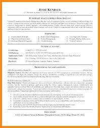 help desk analyst job description 11 12 service desk analyst resume elainegalindo com
