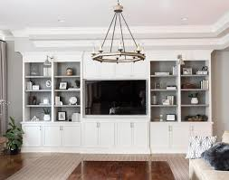 fitted units design decor photo