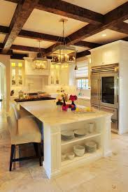 custom home interior design. medium size of kitchen wallpaper:hi-res home island by zbranek holt custom interior design